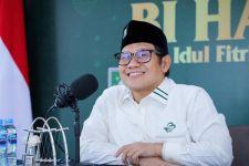 Gus AMI Ungkap Tiga Alasan Elektabilitas PKB Kian Meroket - JPNN.com