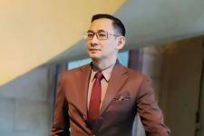 Berseteru dengan Roy Suryo, Lucky Alamsyah Minta Maaf, Tetapi... - JPNN.com