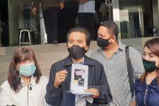 Alasan Mas Roy Suryo Laporkan Lucky Alamsyah ke Polisi - JPNN.com
