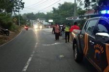 Pria Ponorogo Tewas Secara Mengenaskan di Wonogiri, AKP Suwondo Keluarkan Peringatan - JPNN.com