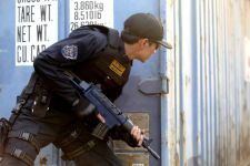 Modus Ini Sering Digunakan untuk Menyelundupkan Narkotika, Begini Kata Bea Cukai - JPNN.com