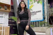 Dewi Perssik: Mereka Enggak Sampai Pegang-pegang - JPNN.com