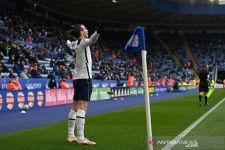 Chelsea Perlu Berterima Kasih ke Spurs - JPNN.com