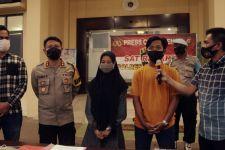 Sepasang Remaja Begituan di Tempat Pemandian Umum, Videonya Viral - JPNN.com