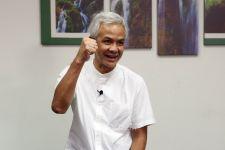 Ganjar Pranowo: Sudah Saatnya Mulai Memetakan Kekuatan SDM - JPNN.com