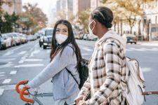 Polusi Udara Sebabkan Kanker Paru Hingga Ganggu Pertumbuhan Anak - JPNN.com