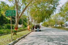 Mobil Bu Ismatia Dibobol Maling, Dana BOS Rp85 Juta Raib Digasak Pelaku - JPNN.com