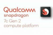 Chip Terbaru Qualcomm Diklaim Bikin Laptop Bertahan hingga 19 Jam - JPNN.com