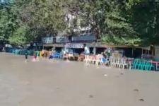 BMKG: Ketinggian Banjir Bisa Semeter Lebih Saat Puncak Rob - JPNN.com Jatim