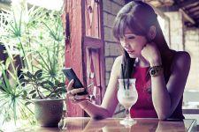 4 Cara Jitu Minta Maaf ke Mantan Kekasih - JPNN.com