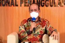 BNPT: Perlu Mewaspadai Penyebaran Radikalisme dan Terorisme di Internet - JPNN.com