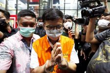 Eks Bos Sarana Jaya dan PT Adonara Diduga Rugikan Negara Ratusan Miliar Rupiah - JPNN.com
