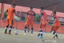 4 Pemain Asing yang Akan Perkuat Persiraja Belum Pernah Main di Indonesia - JPNN.com
