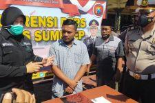 Pengendara Supir Truk Ugal-ugalan di Sumenep: Saya Cuma Ingin Viral - JPNN.com Jatim