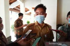 Gubernur dan Jenderal Menelepon Wali Kota Gibran, Harus Ada yang Mundur, Waspada - JPNN.com