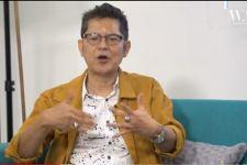Dokter Boyke: Jangan Remas Dada Wanita Kayak Cucian, Akibatnya Bisa Fatal - JPNN.com