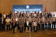Wanita Emas Diangkat Jadi Dewan Penasihat Kadin, Nih Agendanya - JPNN.com
