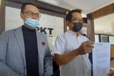 Jokowi Diminta Pecat Bu Khofifah dan Emil Dardak - JPNN.com Jatim