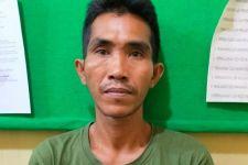 Pelaku Penganiayaan Pengurus Masjid Baiturrahman sudah Ditangkap, Namanya Muhammad Elpin - JPNN.com