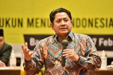 Dana PIP Madrasah Sudah Cair, Buruan Cek Rekening - JPNN.com