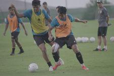 Timnas Indonesia Sempat Imbangi Oman, Tetapi Akhirnya Kalah 1-3 - JPNN.com