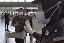 Total Lockdown, Sejumlah Industri di Malaysia Terpaksa Ditutup - JPNN.com