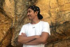 Abdee Negara Ditunjuk Sebagai Komisaris PT Telkom, Ridho Slank Bilang Begini - JPNN.com