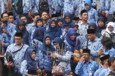 ASN Sumenep Urun Beras, Besarannya Tergantung Eselon, Simak! - JPNN.com Jatim