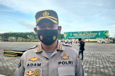Polda Papua Barat Tegaskan Seleksi Bintara Polri Sudah Sesuai Prosedur - JPNN.com