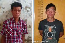 Cemburu, HA Suruh Sepupu Bunuh Suami Mantan Istri - JPNN.com