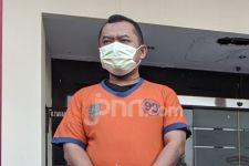 Begini Pengakuan Tersangka Penipuan Properti Smart Indekos Surabaya - JPNN.com Jatim