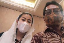 Ketum Parpol Ini Diramal Jadi Capres di Pilpres 2024, Siapa Ya? - JPNN.com