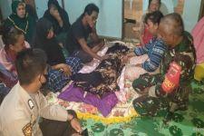 Tiga Bocah Ditemukan Tewas Mengambang di Pinggir Laut - JPNN.com