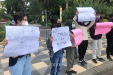 'PPDB 2021 Berisi Tangisan', Ada Apa? - JPNN.com Jatim