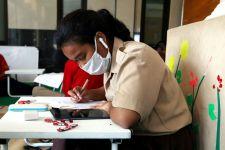 Tahun Depan, Pemkot Surabaya Kucurkan Beasiswa untuk Pelajar SMA/SMK - JPNN.com Jatim