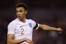 3 Kejutan di Skuad Final Inggris Untuk Piala Eropa 2020 - JPNN.com