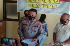 Siswi SMP Dijajakan Lewat Online, Tarifnya Sebegini - JPNN.com