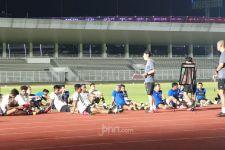 Ini Susunan Pemain Vietnam vs Indonesia - JPNN.com
