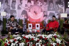 Masa Penting Pendidikan Politik Soekarno dan Kisah Anekdot di Rumah HOS Tjokroaminoto - JPNN.com