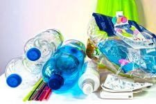 Ekonomi Sirkular Dinilai Jadi Solusi Tepat Atasi Masalah Sampah Plastik - JPNN.com