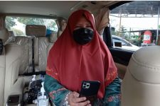 Nevi Zuairina Dukung Moratorium Pabrik Semen, Begini Alasannya - JPNN.com