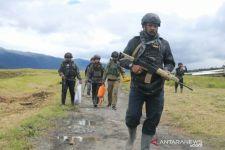 KKB di Papua Mengganas, Tenaga Medis dan Pendidik Harus Segera Diungsikan - JPNN.com