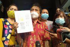 Ada yang Berani Ungkit soal Panci, Roy Suryo Meradang - JPNN.com