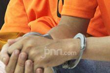 Yunas Berbuat Terlarang di Indekos, Kekasihnya Dites Hasilnya Positif, Alamak - JPNN.com