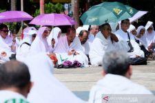 Batal Berangkat Tahun Ini, 1.281 Calon Jemaah Haji Riau Boleh Ajukan Pengembalian BPIH - JPNN.com