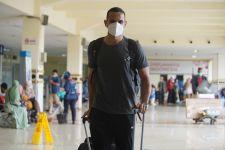 Kedatangan Bek Anyar Asal Brasil Leo Lelis Bikin Persiraja Makin Optimistis - JPNN.com