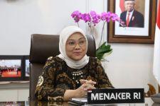 Indonesia Ajak ASEAN-OSNET Cegah HIV-AIDS di Tempat Kerja - JPNN.com