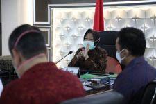 Antisipasi Ancaman Bencana di Selatan Jawa, Kemensos Bentuk KSB dan Tingkatkan Kesiagaan - JPNN.com