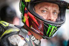 Lihat Klasemen MotoGP 2021, Sepertinya Sudah Tak Mungkin Buat Rossi dan Marquez.. - JPNN.com