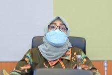 Bidik Pengembangan SDM, Kemnaker Gelar Rembuk Nasional Vokasi dan Kewirausahaan BLK Komunitas - JPNN.com